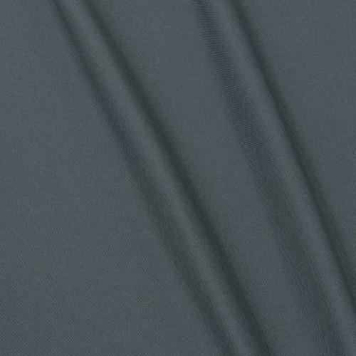 Декор софт,серый графит - 236564