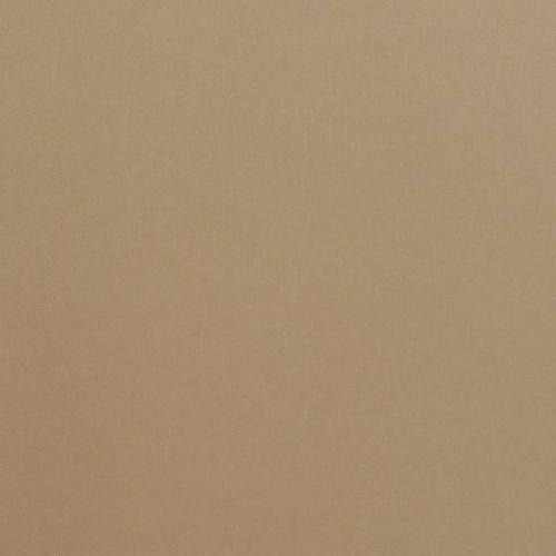 Дралон однотонный золото-серый тефлон - 238978
