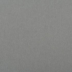 Однотонная плотная ткань для штор рогожка светло-серый - 239008