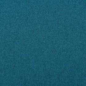 Ткань на шторы морская волна - 239010