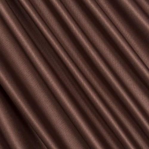 Декор Атлас коричневый - 239058