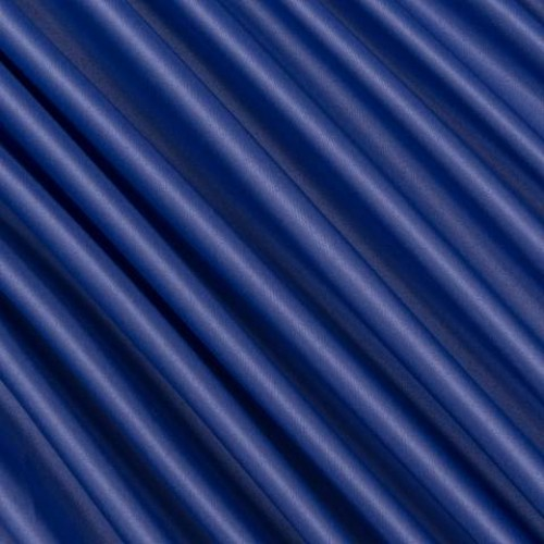 Декор Атлас электрик - 239068