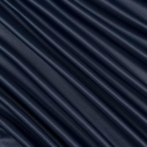 Декор Атлас тсиний - 239070