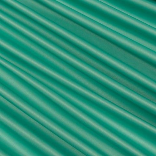 Декор Атлас бирюза - 239072