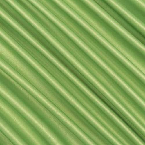 Декор Атлас зелёный - 239074