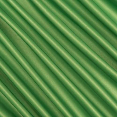 Декор Атлас зеленая трава - 239076