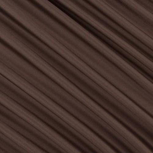 Декор Атлас шоколад - 239078