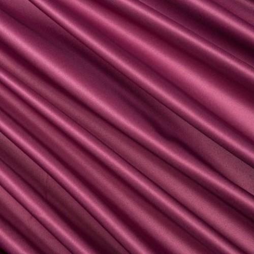 Декор Атлас георгин - 239086