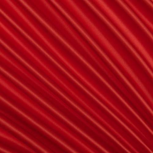 Декор Атлас алый - 239092