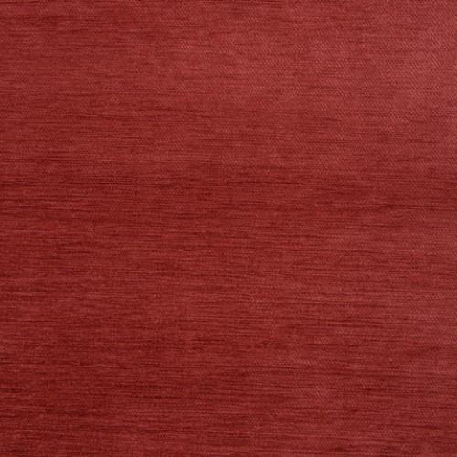Декор шенилл однотонный т.розовый - 247372