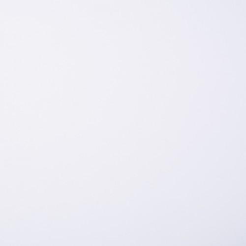 Габардин белый - 24896