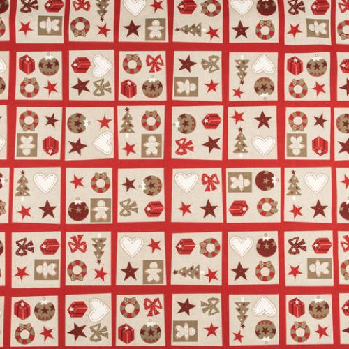 Декор новогодний  - 253100