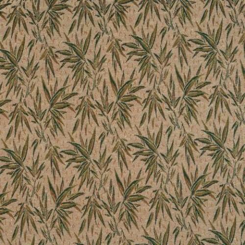 Гобелен бамбук - 253540