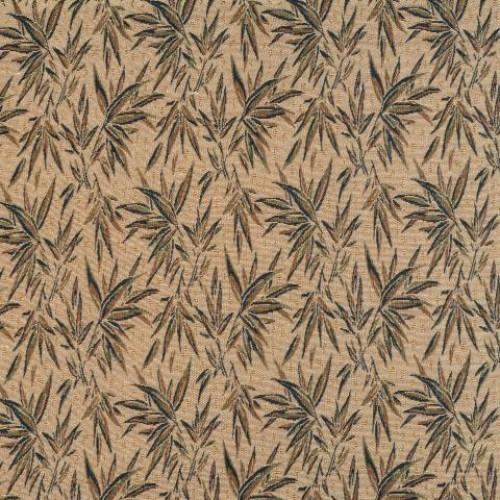 Гобелен бамбук - 253542