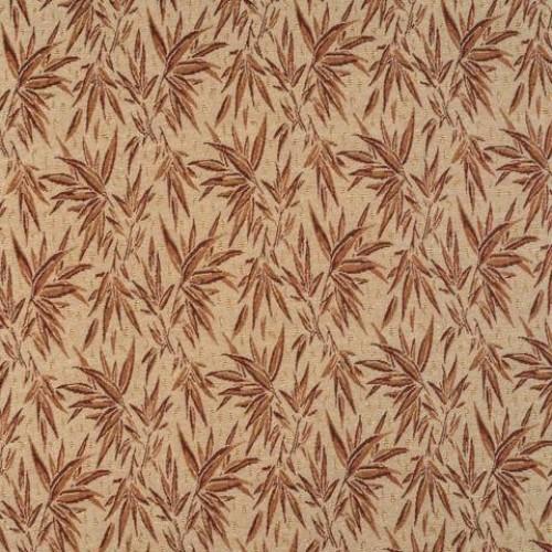 Гобелен бамбук - 253544