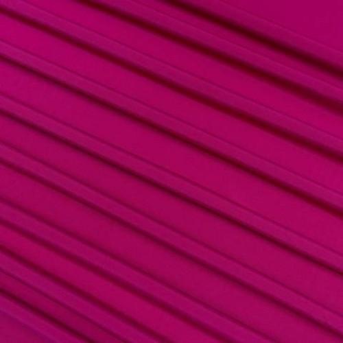 Универсальная ткань для Декора фуксия - 253598