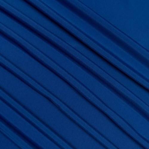 Универсальная ткань для Декора электрик - 253608