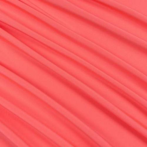 Универсальная ткань для Декора ультра розовый - 253616