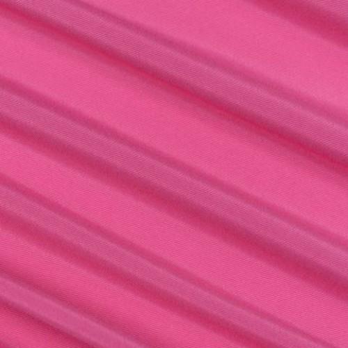 Универсальная ткань для Декора ярко розовый - 253626