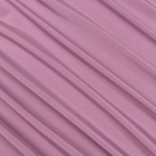 Универсальная ткань для Декора фрез - 253628