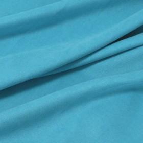 Ткань нубук для штор и декора с небольшим ворсом  - 253804