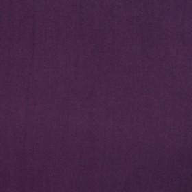 Ткань нубук для штор и декора с небольшим ворсом  - 253814