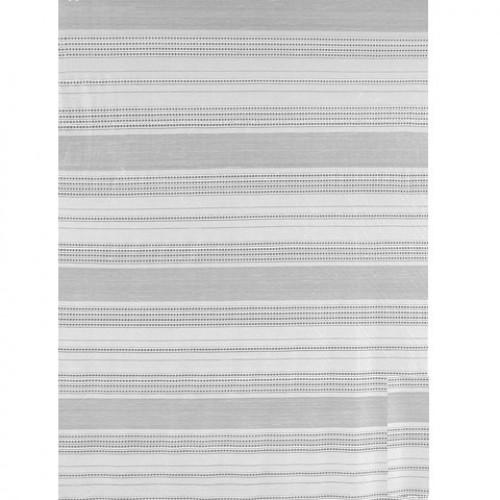 Гардины для штор полоса-мережка - 254238