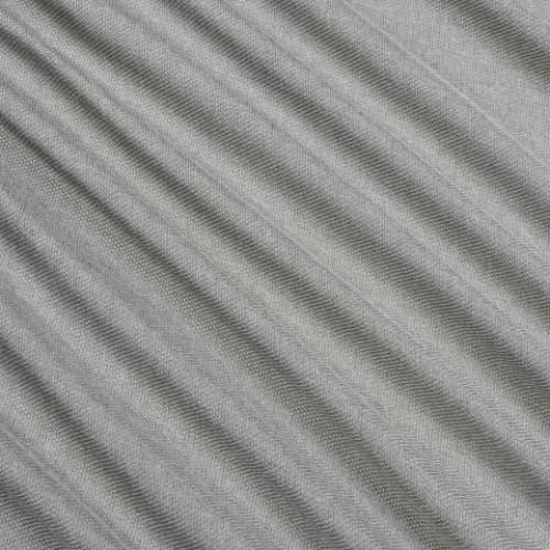 Декор рогожка т.песок - 256520