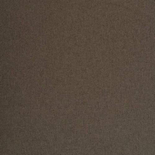 Декор рогожка кора дуба - 256572