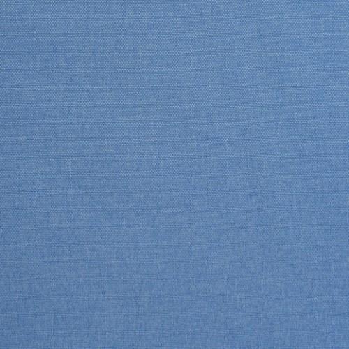 Декор рогожка серенево-голубой - 256596