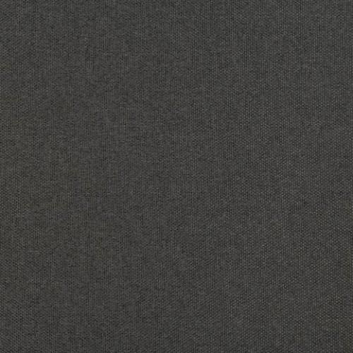 Декор рогожка т.серый - 256598