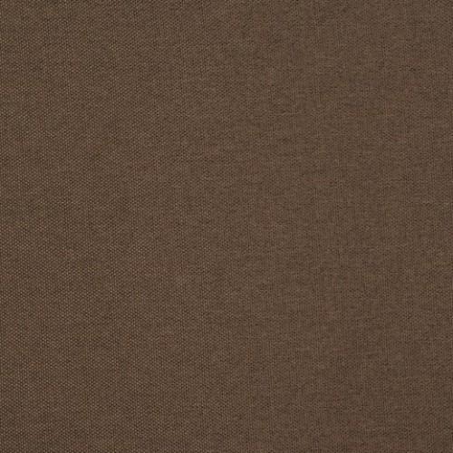 Декор рогожка св.коричневый - 256600