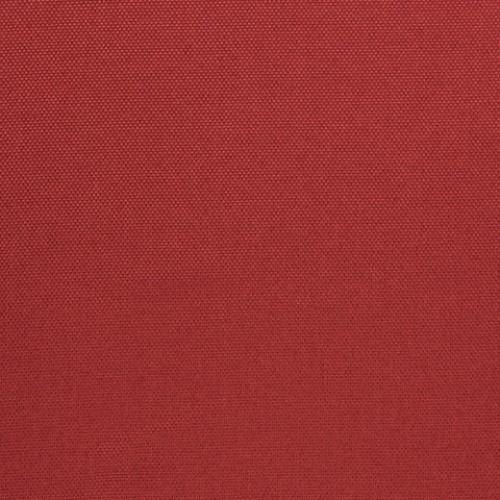 Декор рогожка красный - 256610
