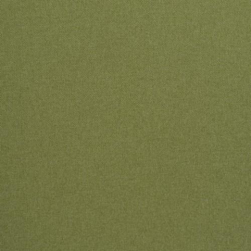 Декор рогожка т.оливка - 256612
