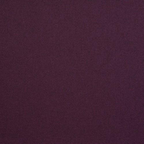 Декор рогожка фиолет - 256616