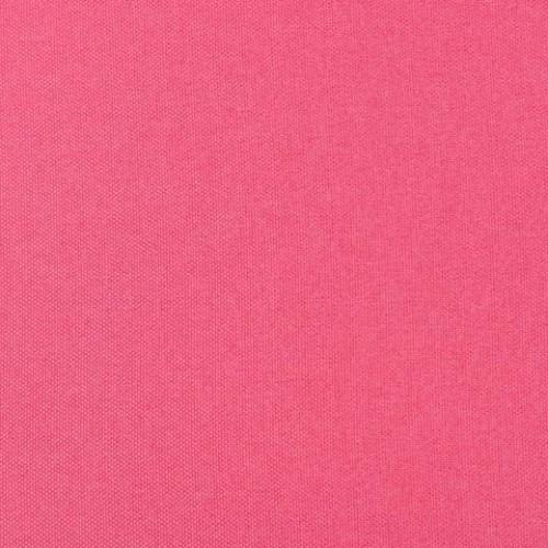 Декор рогожка розовый - 256620