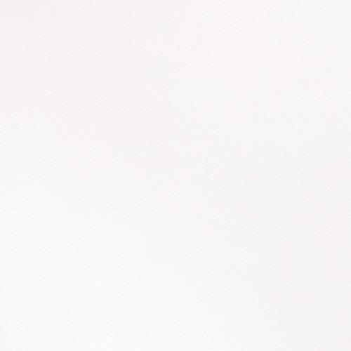 Декор рогожка белый - 256622