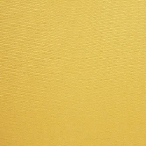 Декор рогожка желтый - 256626