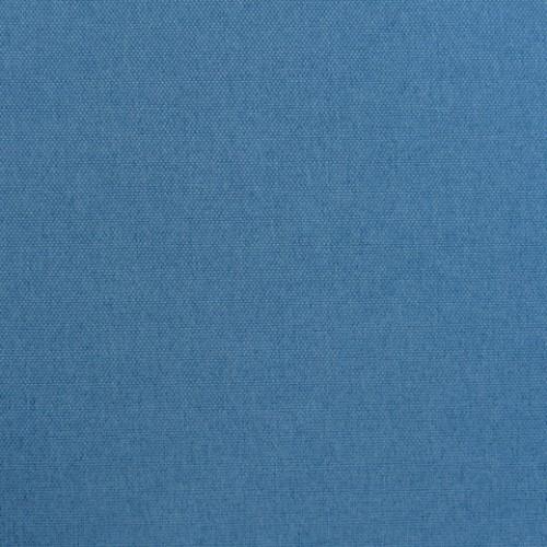 Декор рогожка т.голубой - 256652