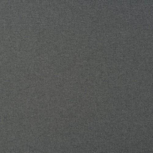 Декор рогожка серый - 256712