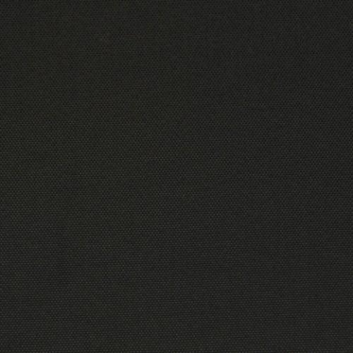 Декор рогожка чёрный - 256714