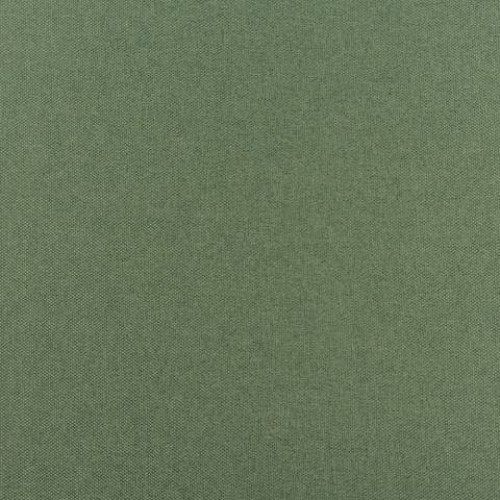 Декор рогожка хвоя - 256718
