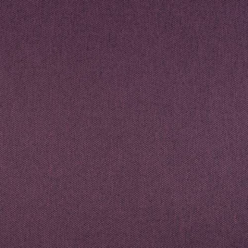 Декор рогожка сливовый - 256720