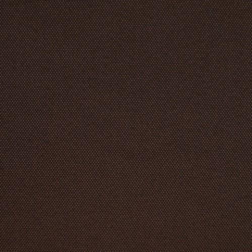 Декор рогожка т.коричневый - 256722
