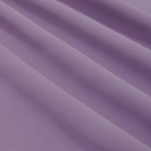 Блэкаут для штор мальва - 257416