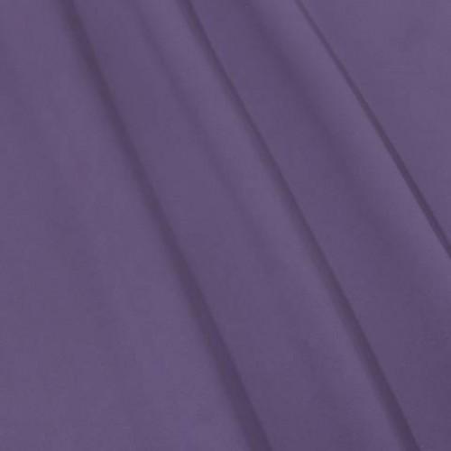 Блэкаут для штор фиолет - 257430