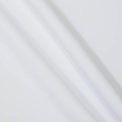 Блэкаут для штор белый - 257434