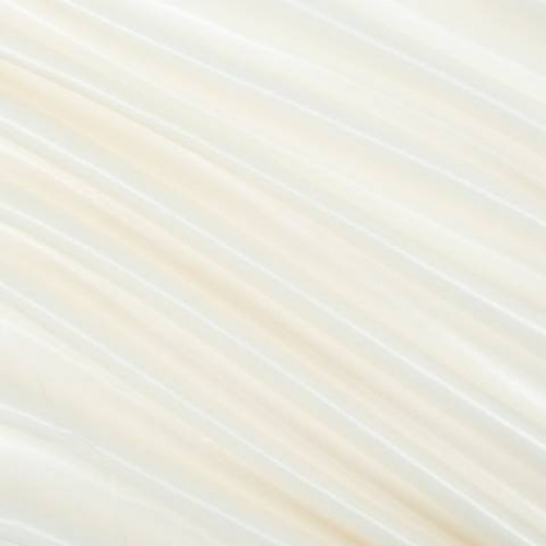 Атлас для штор КРЕМ - 257512