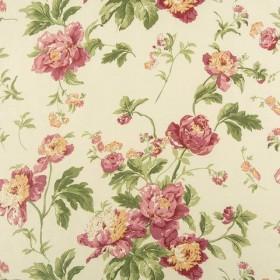 Блэкаут пион т. розовый-св. розовый - 257588