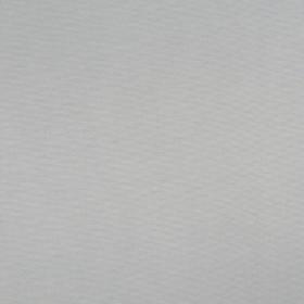Однотонная испанская ткань с легкой фактурой  - 257934